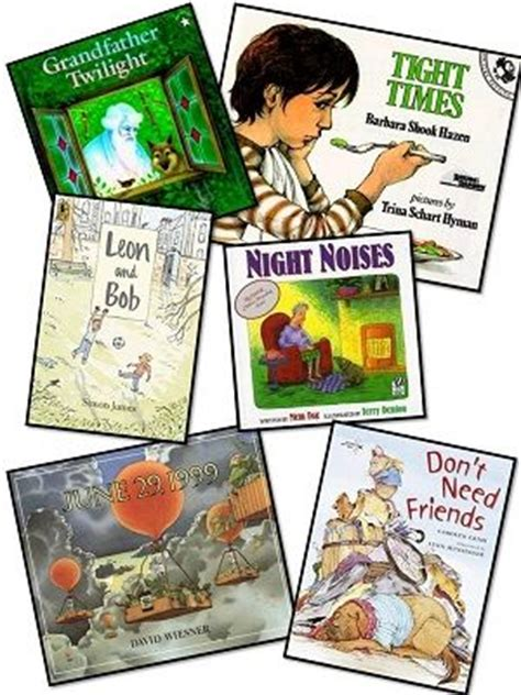 picture books to teach inference skills books for inferring teaching inferencing