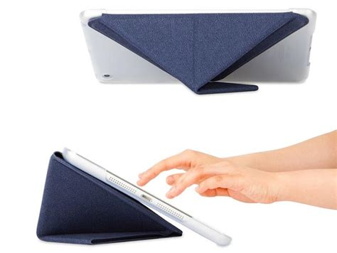 origami cover mini 2 stylish cases at a price product reviews net