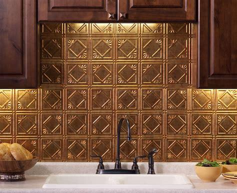 do it yourself backsplash kitchen kitchen backsplash accent tile 2016 kitchen ideas designs