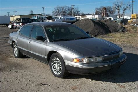 online auto repair manual 1996 chrysler new yorker instrument cluster service manual how to replace 1994 chrysler new yorker blower motor service manual replace