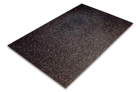 Home Gym Flooring rubber gym mat matting