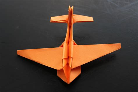 origami paper airplanes book origami how to make a cool paper plane origami