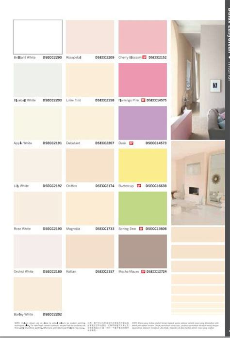 paint colors dulux dulux paint color trends 2014 dulux paint color trends