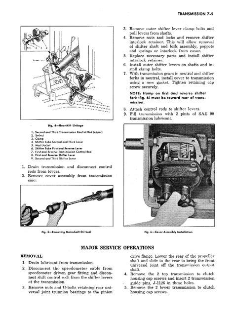 online car repair manuals free 1994 chevrolet g service manual old cars and repair manuals free 1994 chevrolet g series g20 transmission