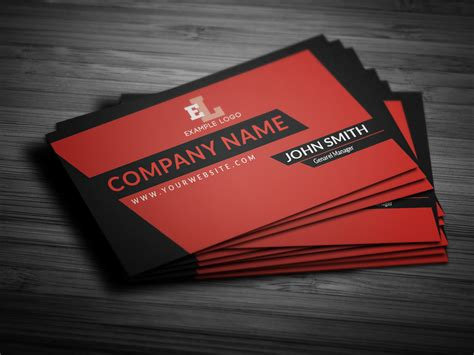 how to make a personal business card personal business card business card templates on