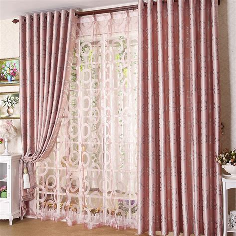 best curtains for bedroom 55 best bedroom curtains 2017 roundpulse