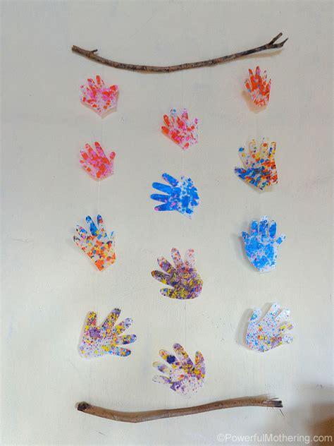 wall hanging craft ideas for daiso australia school 101