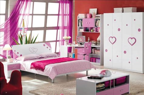 walmart bedroom furniture sets furniture marvellous walmart childrens bedroom