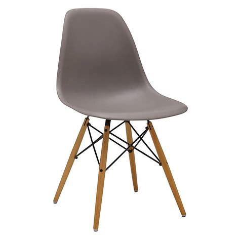 Eams Chair by Eames Style Dsw Chair 14 Colours Available By Zazous
