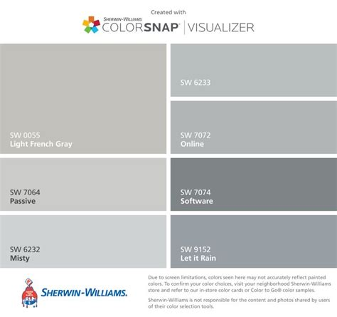 behr paint color viewer 25 unique actually ideas on