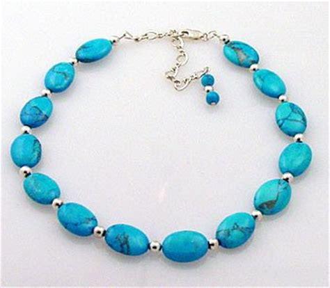 jewelry designs to make shopping handmade jewellry beaded jewelry designs