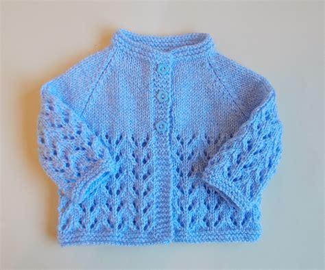 free jacket knitting patterns knitting patterns galore bibi baby jacket
