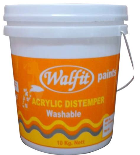 acrylic paint washable washable acrylic distemper manufacturer supplier in tamil