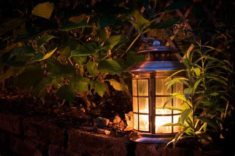 outdoor lights lanterns outdoor lanterns for better garden lighting lights and