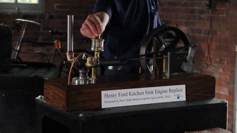 kitchen sink motor kitchen sink engine at greenfield