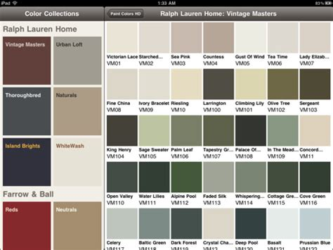 paint colors for paint colors hd for paint colors app