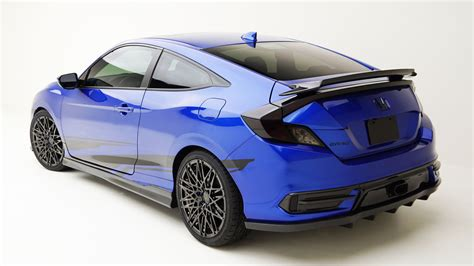 Modifikasi Mobil Hatchback by Honda Civic Hatchback Modifikasi New Honda Release 2017 2018