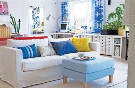 room planner home design free room planner le home design apk 28 images free room