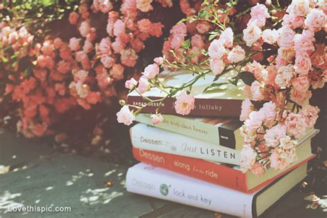 flower picture book flowers and books pictures photos and images for
