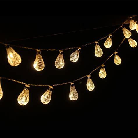 cheap solar string lights popular bedroom string lights buy cheap bedroom string