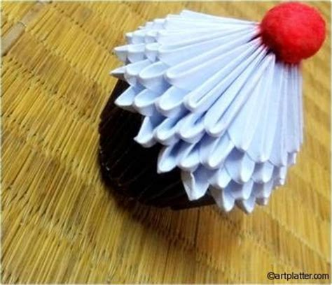 3d origami cake 116 best 3d origami d images on modular
