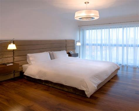 bedroom lighting bedroom lighting houzz
