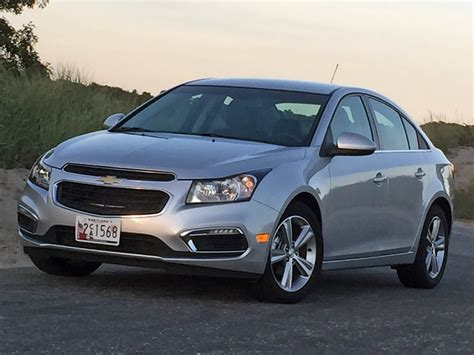 Chevy Cruze Diesel Reviews by 2018 Chevrolet Cruze Hatchback Diesel Upcomingcarshq