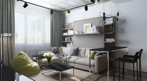 30 sqm house interior design 6 beautiful home designs 30 square meters with