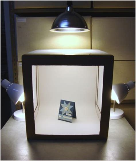 taking pictures of lights 17 best ideas about photo light box on diy