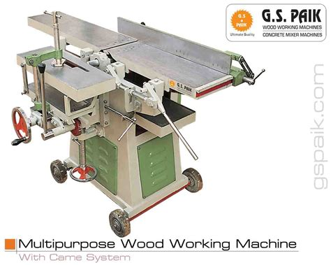 diy woodworking machines used woodworking tools seattle
