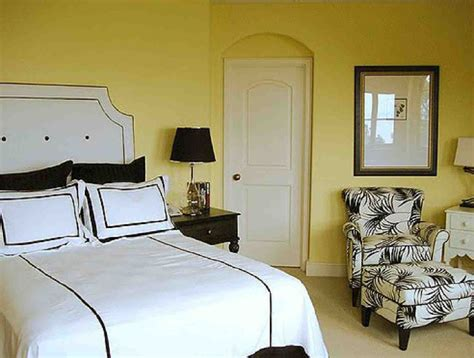 yellow bedroom furniture yellow bedroom furniture decosee