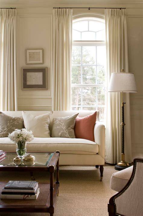 traditional home home bunch interior design ideas traditional home with classic interiors home bunch
