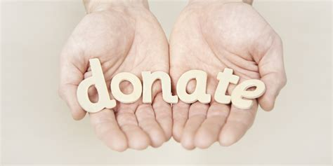 for charity money donation quotes quotesgram
