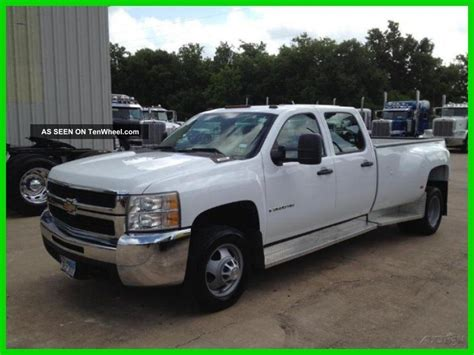 online service manuals 1997 gmc 3500 electronic throttle control service manual on board diagnostic system 2006 chevrolet silverado 3500 electronic throttle