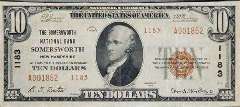 dollar bill hap antiques auctions