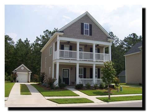 sherwin williams paints sherwin williams paint colors exterior advice for your