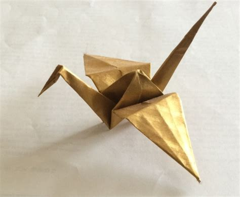 origami crane history radical objects origami and the anti nuclear movement