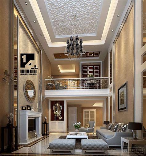 luxury interior home design modern interior design