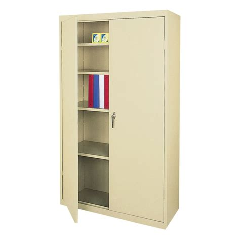 cabinets storage with doors cabinet recommended storage cabinet ideas storage