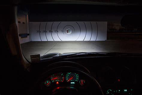led light bulbs for headlights led headlight kit h4 led fanless headlight conversion