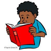 to read 16 books hbcu business school economics students should