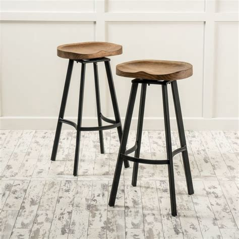 bar stool swivel chairs 25 best swivel bar stools ideas on rustic bar