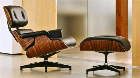 designer chair eames approaching design eames lounge chair shelby white