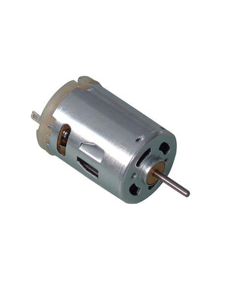 Volt Electric Motor 6 volt electric motor images