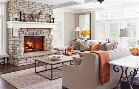 popular paint colors for living room 2016 living room extraordinary neutral living room neutral