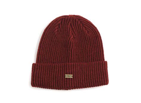 maroon knit beanie burgundy beanie beanie ville