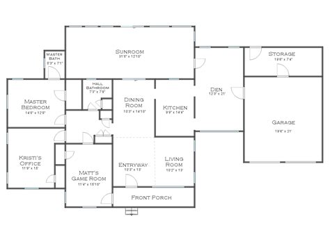 floor plans pictures current and future house floor plans but i could use your