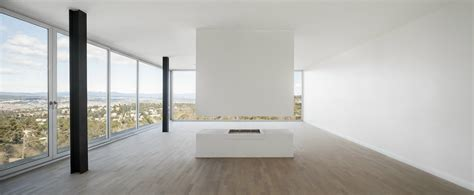 home interior architecture interior design hd desktop wallpaper widescreen high