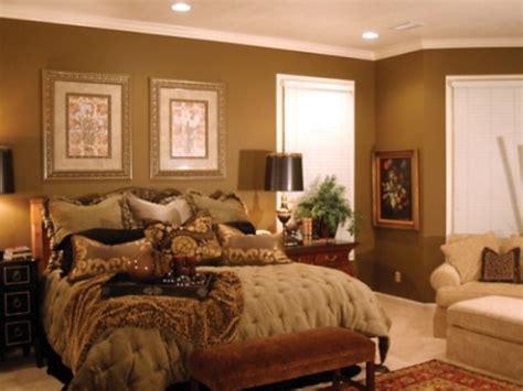interior design bedroom paint colors bedroom interior painting ideas interior design