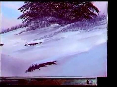 bob ross painting tutorials 65 best images about bob ross on